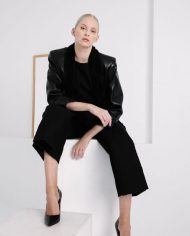 ms-lookbook-black-fetish-ram-jacket-look