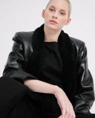 ms-lookbook-black-fetish-ram-look-jacket-close