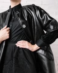 ms-lookbook-black-glam-ram-balloon-jacket-detail