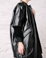 ms-lookbook-black-glam-ram-balloon-jacket-detail-silhouette