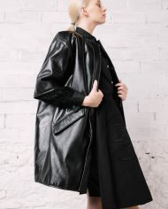 ms-lookbook-black-glam-ram-balloon-jacket-silhouette