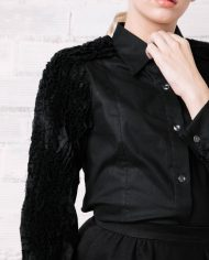 ms-lookbook-black-glam-ram-ruffleshirt