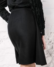 ms-lookbook-black-glam-ram-skirt-back