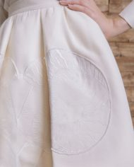 ms-lookbook-glam-white-3d-ram-skirt-detail