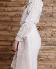 ms-lookbook-glam-white-3d-ram-skirt-silhouette
