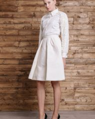 ms-lookbook-glam-white-ram-skirt